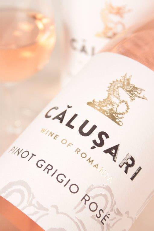 calusari-pinot-grigio-rose-close-up